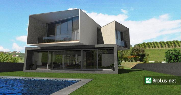 Villa-San-Roque - Edificius