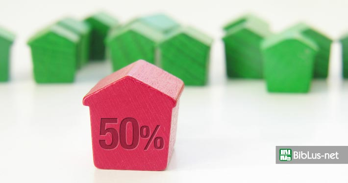Imu immobili in comodato d 39 uso come applicare lo sconto for Comodato d uso casa