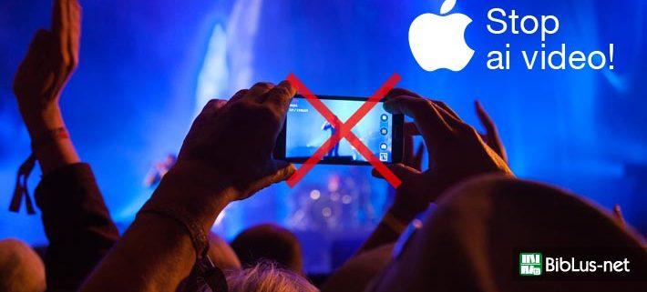 apple-blog-smarthone-concerti