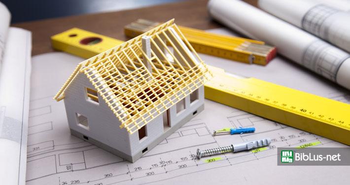 Casa italia ecco in cosa consiste il nuovo piano di for Immagini del piano casa gratis