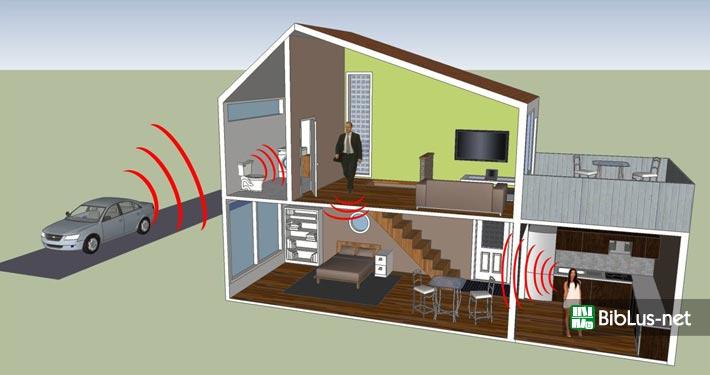 Come misurare il comfort acustico di un edificio e - Isolamento acustico interno ...