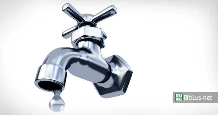 Come Calcolare La Pressione Dell Acqua Del Rubinetto.Gestione Sostenibile Dell Acqua Tecniche E Sistemi Per Il Risparmio