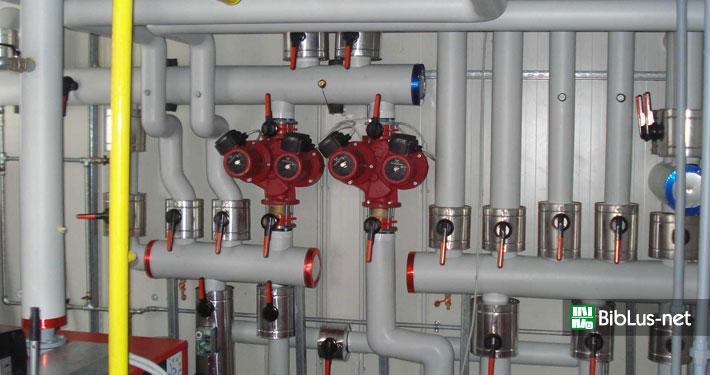 distacco-impianto-centralizzato