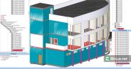 figura3-building