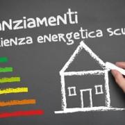 finanziamenti_efficienza_energetica_scuole_