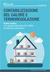 Guida Contabilizzazione del calore e termoregolazione