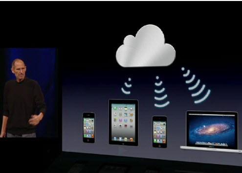 iCloud-Steve-Jobs-2011