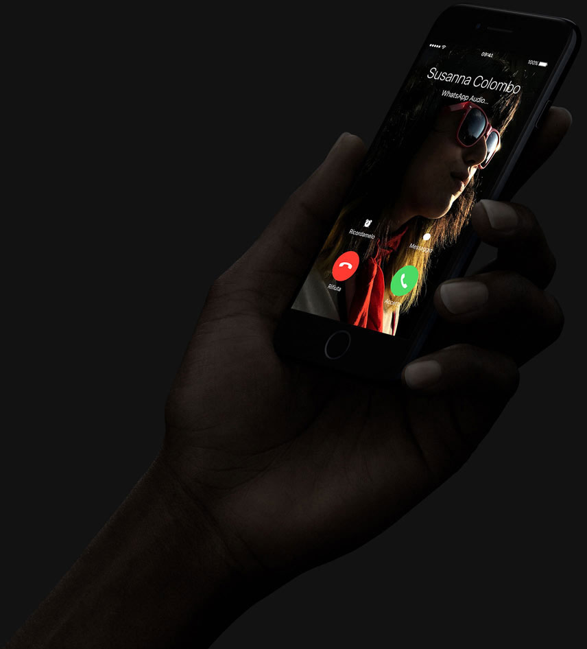 iphone7_wireless_hero_large