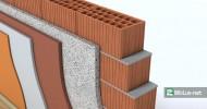 isolamento-termico-pareti