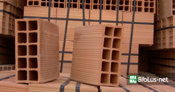 Variazione dei prezzi materiali da costruzione ecco l for Materiali da costruzione economici