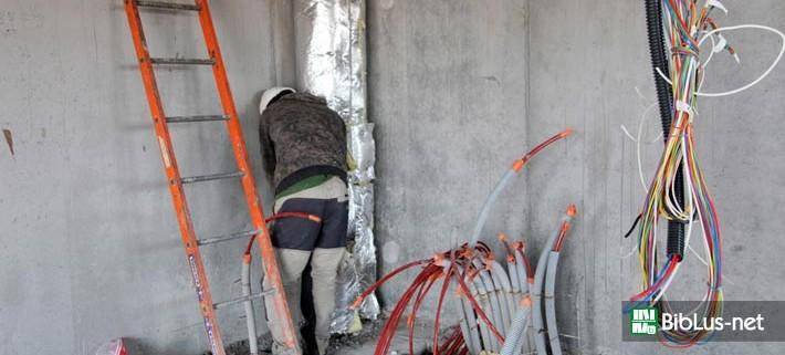 Ristrutturazioni edilizie archivi biblus net for Agenzia delle entrate ristrutturazioni edilizie