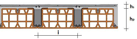 sezione-solaio