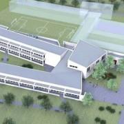 Edilizia scolastica, al via il bando per recupero e abbellimento degli spazi comuni