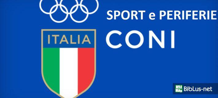 sport-e-periferie