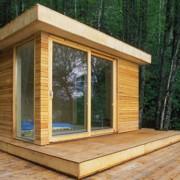 Strutture temporanee e manufatti leggeri, quando occorre il permesso di costruire?