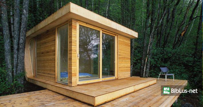 case in legno permessi necessari fioriera con grigliato