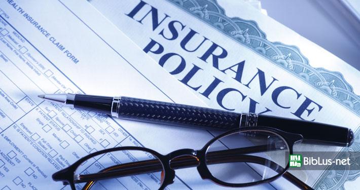 vademecum assicurazione profesisonale