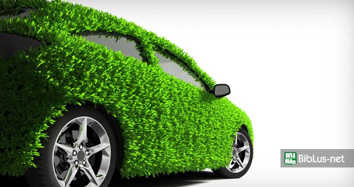 mobilità-sostenibilita