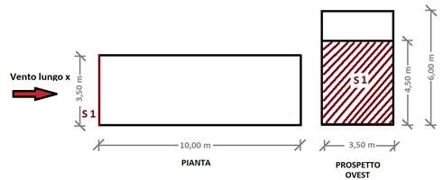 vento-x-superficie-1