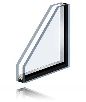 vetro camera