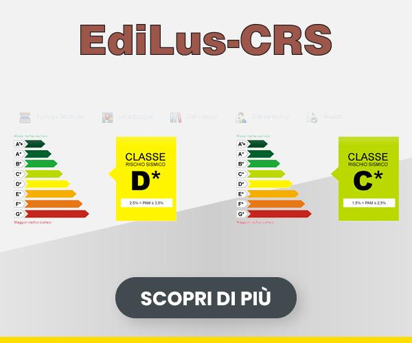 edilus-crs
