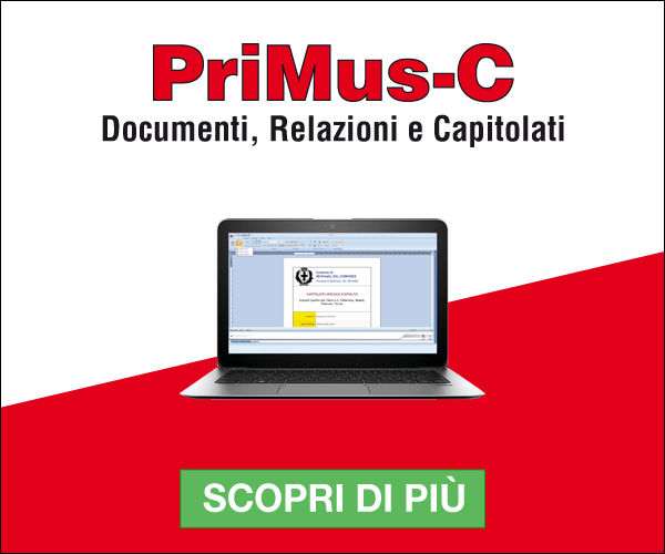 primus-c