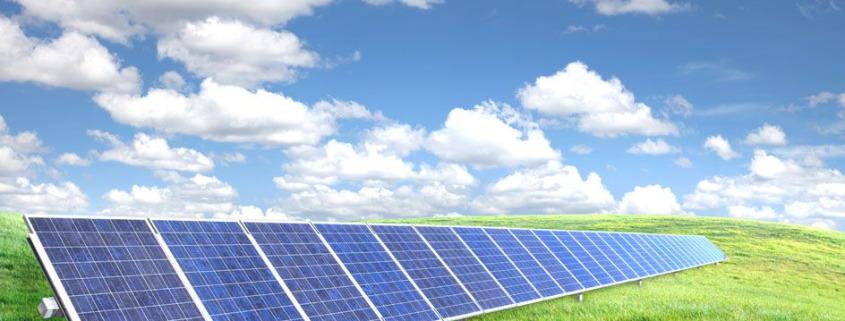 Scambio sul posto, arrivano le nuove regole tecniche per gli incentivi fotovoltaico