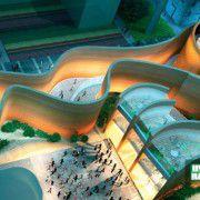 Expo-2015-emirati-arabi