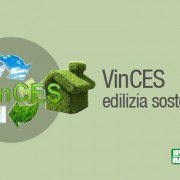 Immagine per categoria Vin CES