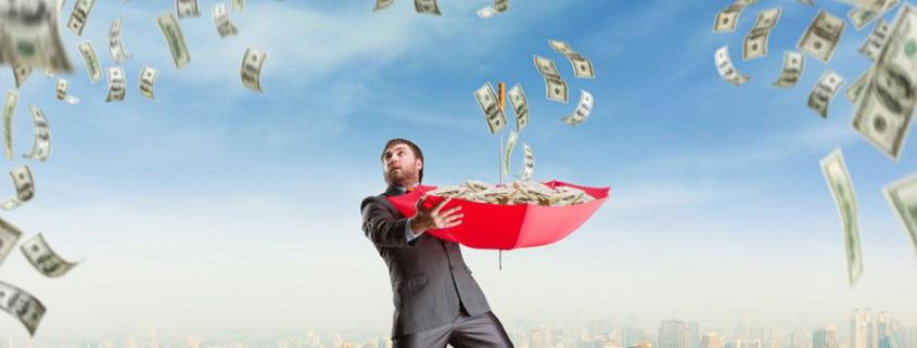 Microcredito: pubblicato in Gazzetta il Decreto sui finanziamenti per i professionisti e imprese