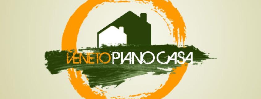 Piano Casa Veneto, proroga al 2017 e bonus dell'80%