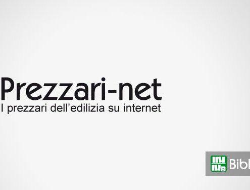 Prezzario opere edili Regione Piemonte 2015