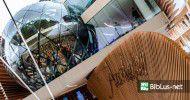 Expo 2015 architettura, il viaggio nel Padiglione Azerbaigian