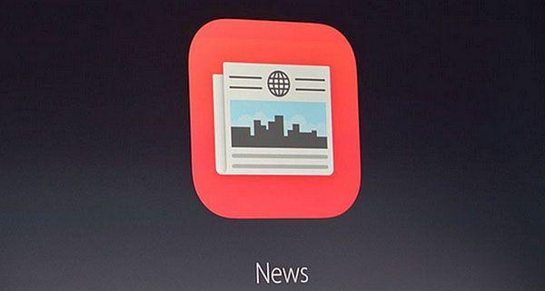 apple-news-applicazione-per-iphone