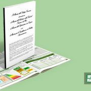 decreti-attuazione-legge-90-ape-2015