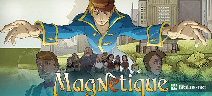magnetique-fumetto-3d