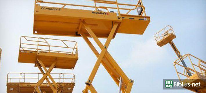 piattaforma-di-lavoro-elevabile