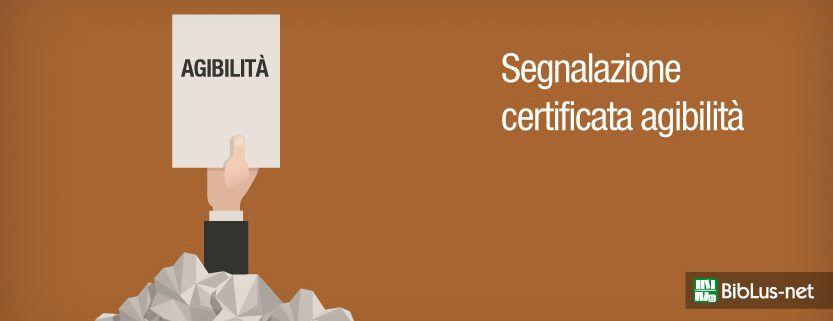segnalazione-certificata-agibilita