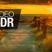 video-hdr