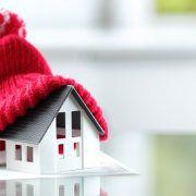 Vademecum-10-regole-per-risparmiare-sul-riscaldamento