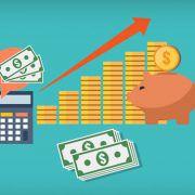 bando-isi-2016-finanziamenti-imprese