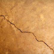 danni-sisma