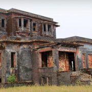 demolizione-rudere
