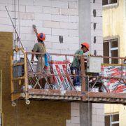 lavori-condominiali