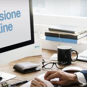 successione-on-line
