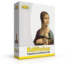 Edificius - Progettazione Architettonica BIM