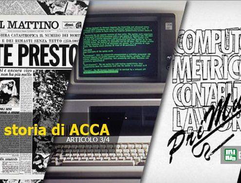 la_storia_di_acca_3