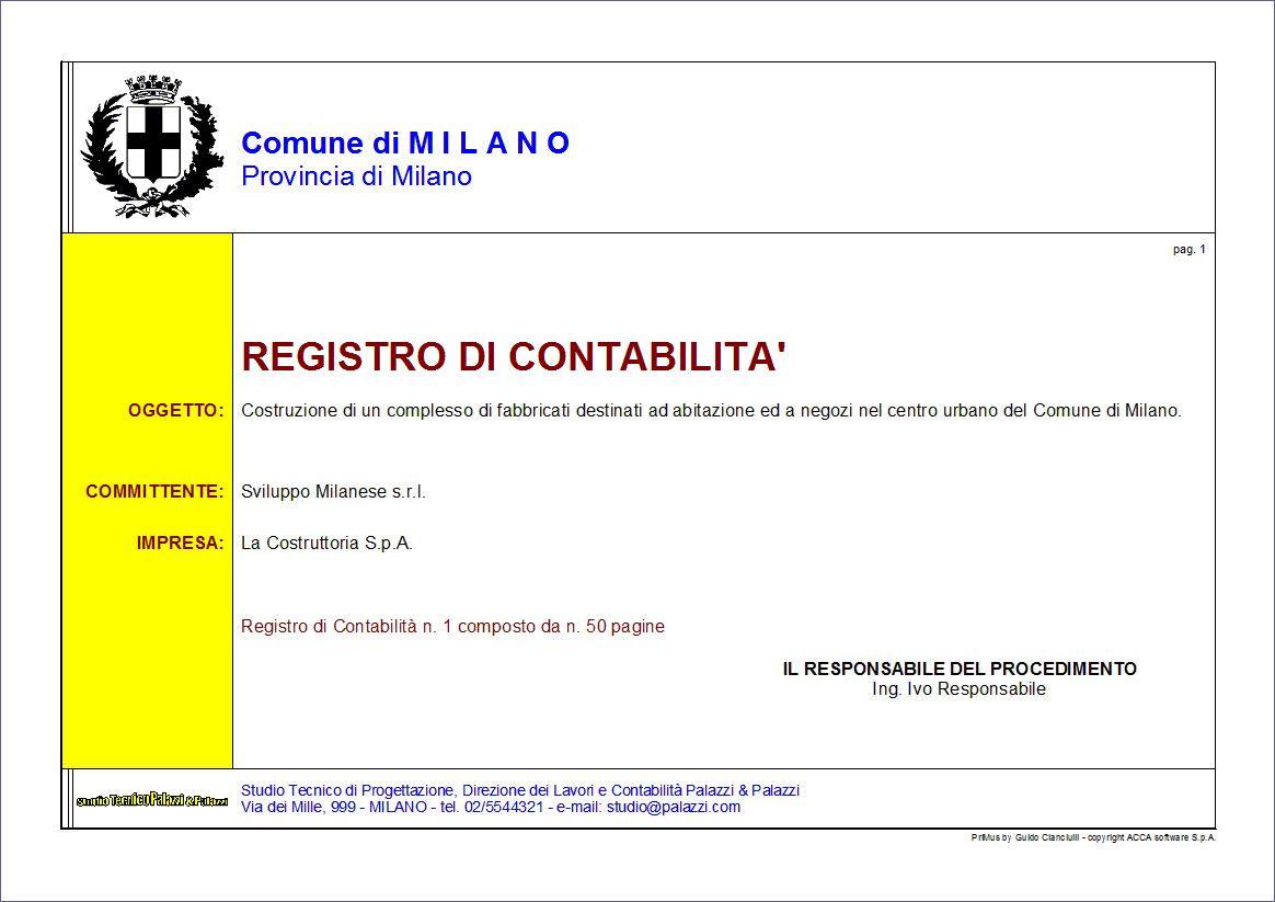 registro_contabilita - 1