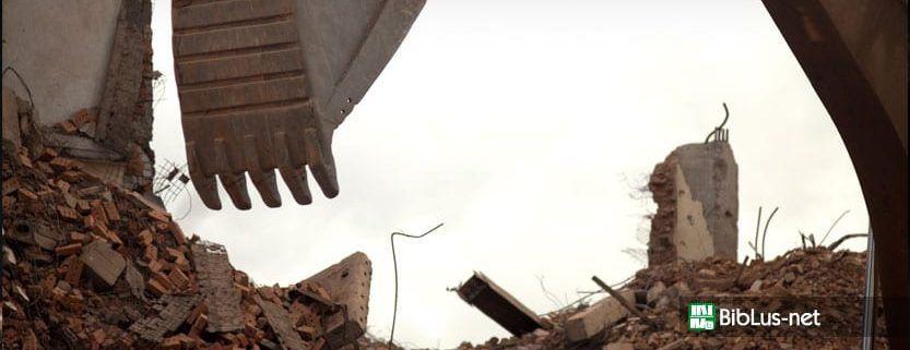 ricostruzione-post-terremoto
