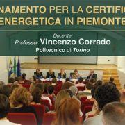 corso-certificazione-energetica-torino